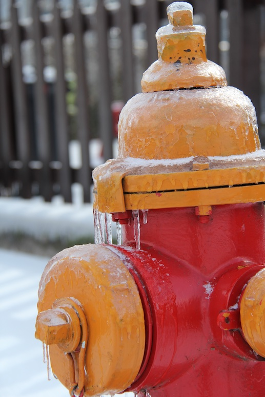 Snow 2015 images 016